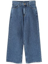 Lee WIDE DENIM