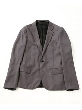 T/R Investment Jacket