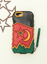 RANA iPhone6/iPhone6sケース