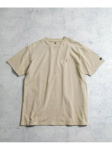 GRAMICCI×URBAN RESEARCH 別注T-SHIRTS
