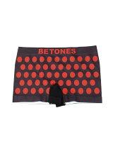 BETONES/(U)ドット柄アンダーウェア
