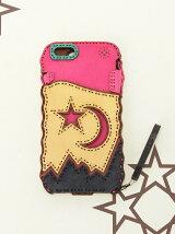 RANA iPhone6Plus ケース