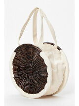 WILLOW MARU BAG