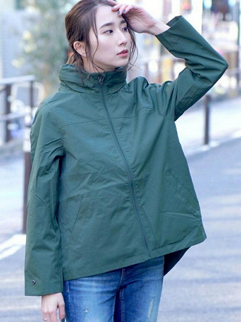 ナイロンフードジャケット ジョルダーノ コート/ジャケット【送料無料】