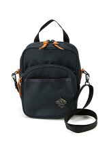 United By Blue/(U)Tenney Crossbody
