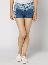 GUESS/(W)WINDUSRF SHORT