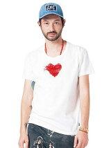 Heart CS