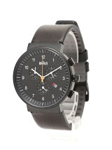 (U)Watch BN0035 Chronograph