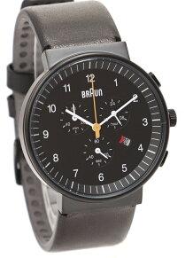 (U)Watch BN0035 Chronograph