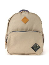 United By Blue/(U)Bayle Backpack