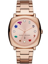 MARC JACOBS/(W)MJ3550