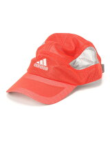 adidas/(U)ADM SSC RUN CAP