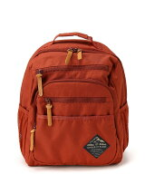 United By Blue/(U)Rowe Backpack