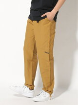 ONLY NY HARIMAN CLIMBING PANTS