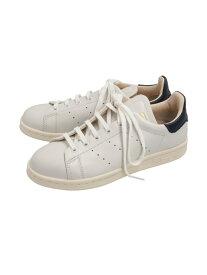 【SALE/30%OFF】adidas Originals スタンスミス リーコン [STAN SMITH RECON] アディダスオリジナルス アディダス シューズ スニーカー/スリッポン ホワイト【送料無料】