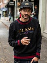 Karl knit