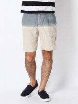 SURF SHORTS GRADATION