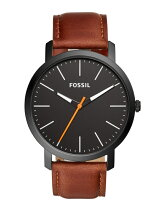 FOSSIL(M)LUTHER BQ2310IE