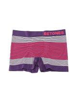 BETONES/(U)ネオン アンダーウェア
