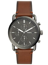(MEN)THE COMMUTER CHRONO