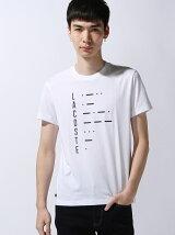 (M)『WEB 限定』 Tシャツ (半袖)