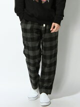 【M】Blinded Pants