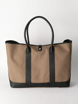 USET FRENCH TOTE