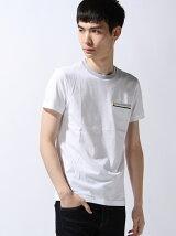 『WEB 限定』 Tシャツ (半袖)