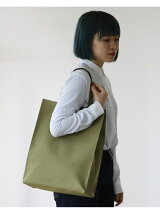 PORTER × B印 ヨシダ / 別注 GROCERY トートバッグ L<br>