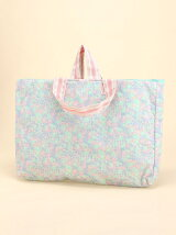 (K)CYNDI_LESSON BAG