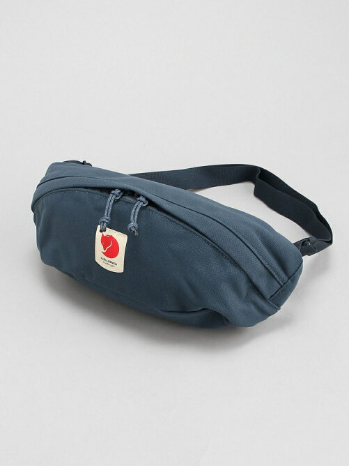 FJALLRAVEN/(U)Ulvo Hip Pack Medium