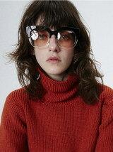multi color sunglasses
