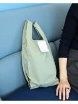 B:MING by BEAMS / コンビニ BAG S