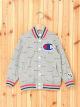 Champion/SWEAT  JACKET