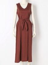 SOFT JERSY DRESS