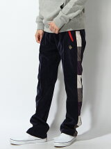 【M】Maple Track Pants