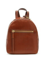 (L)MEGAN MINI BACKPACK ZB7693