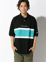 CHAMPION/CH・POLO・SHIRT・P310