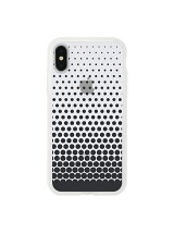 UNiCASE/(U)MONOCHROME CASE Black