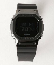 BEAUTY & YOUTH UNITED ARROWS <G-SHOCK>GM-5600B-1JF/腕時計 ビューティ&ユース ユナイテッドアローズ ファッショングッズ 腕時計 ブラック【送料無料】