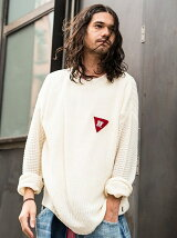 Fifteen knit