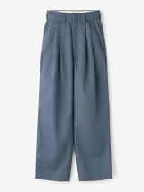 【THE SHINZONE】TOMBOY PANTS WOMEN