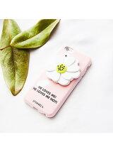 ★IPHORIA/アイコン iPhoneケース