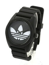 (U)ADIDAS ORIGINALS/ADH6167