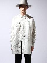 Long Shirt(RE:)