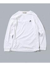 I LOVE NY TシャツL/S No3
