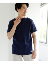 40/2 SHORT-SLEEVE T-SHIRTS