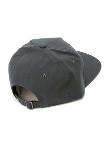 adidas/(U)ADS CM BIO BROAD WAPPEN BB CAP