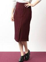 RF monable キモウタイト スカート