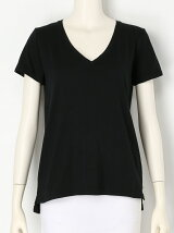 USコットンB Tシャツ